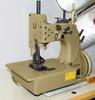 Union Special 81200E Single Needle, Single thread machine for Butt Seam Machine (New in MFG Box)