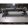 """255RBL-25 Single Needle Walking Foot 25"""" long arm Machine (Complete with Table, Motor & Stand)"""