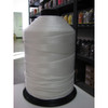 346 Polyester Soft Thread