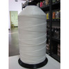 554 Polyester Soft Thread