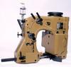 80800CN (Sewing Machine head only in MFG Box) Bag Closing Machine