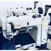 300UX5 (Sewing machine head only) Mattress Tape Edge Type Machine