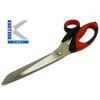 "Finny 73225 Scissors 10"" (Made in Germany)"