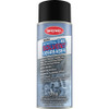 63 C-60 Solvent Cleaner & Degreaser