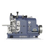 MB-4DFO-2.1 Light weight material ActiveSeam machine (Setup with Table, Motor & Stand)