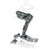 MAH-15201-0A0 Hinging Adjustable guide