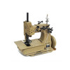 Union Special  80200Z2715A (Sewing Head Only New in MFG Box)