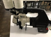 2200M18 Portable M18 Battery Powered, Geo-Textile Sewing Machine (New in MFG Box)