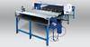Blue Jay Spread & End Cutting System