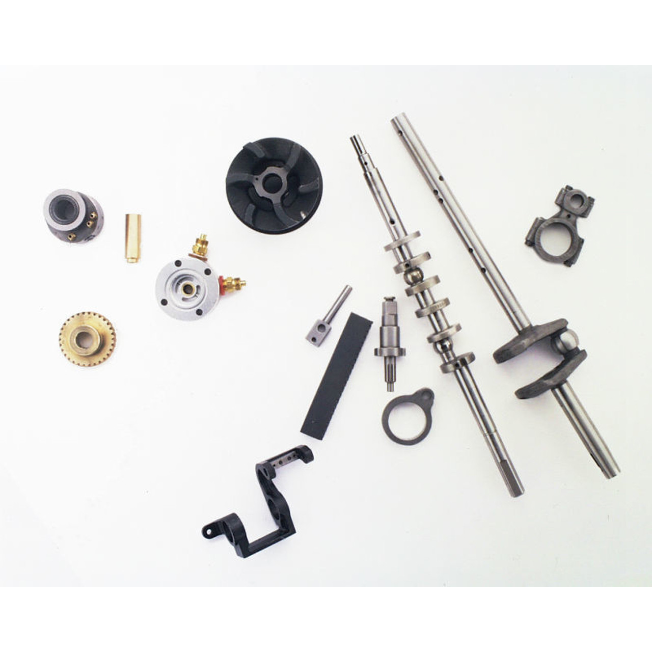 Union Special Parts | City Sewing Machine