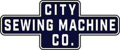 City Sewing Machines, LLC