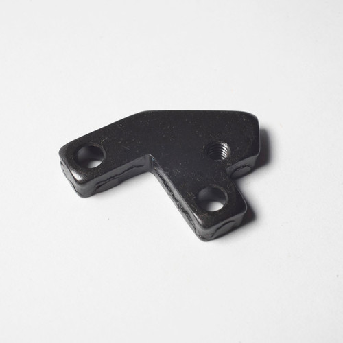 Union Special Part Number 2150 Holder for Fixed Knife