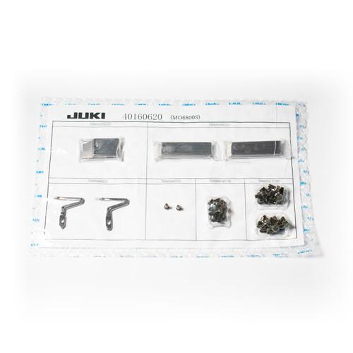 Juki Spare Parts Kit P/No. 40160620 (MO-6800S  Series)