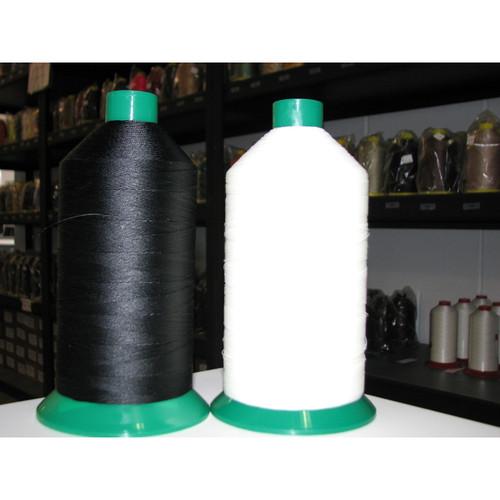 138 Polyester Bonded Thread