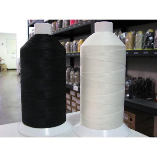 92 Polyester Bonded Thread