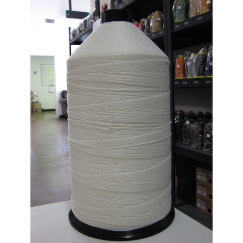 277 Polyester Bonded Thread 1 lb. Spool