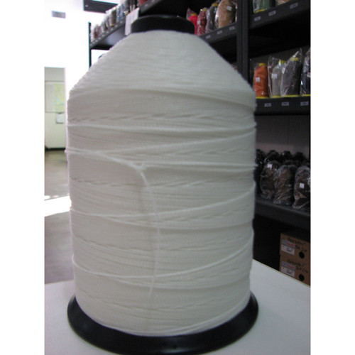 415 Polyester Bonded Thread 1 lb. Spool