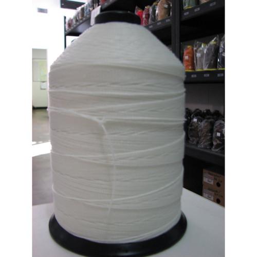 415 Polyester Bonded Thread