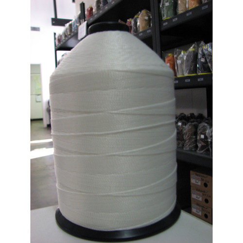 277 Polyester Soft Thread 1 lb. Spool