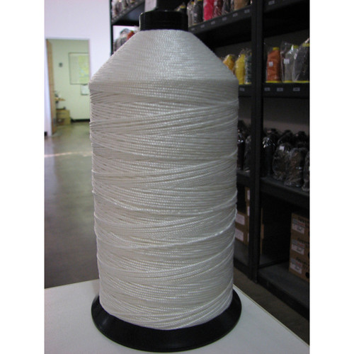 693 Polyester Soft Thread