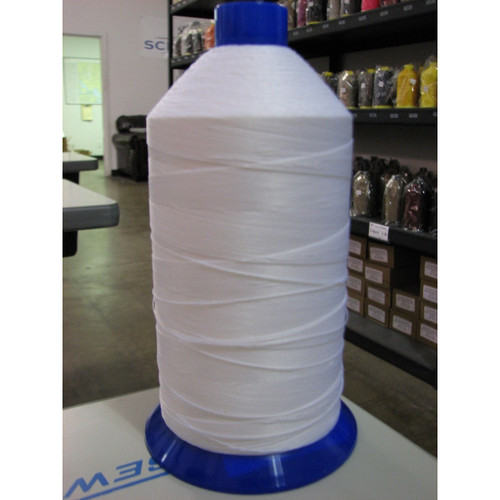 92 Tex-90 Nylon Bonded Thread