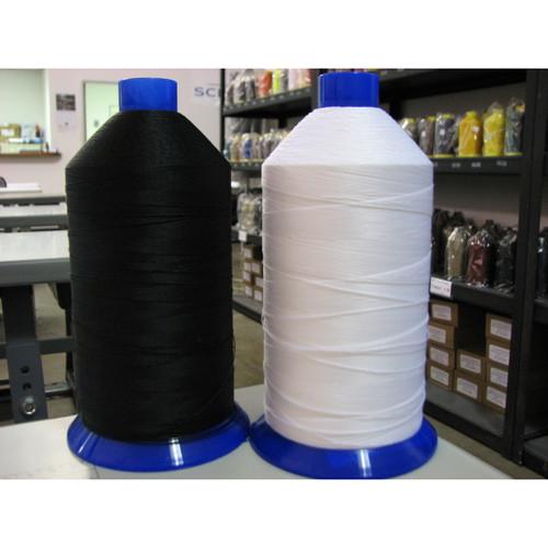 92 Tex-90 Nylon Bonded Thread