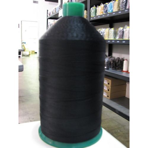 138 Tex-135 Nylon Bonded Thread