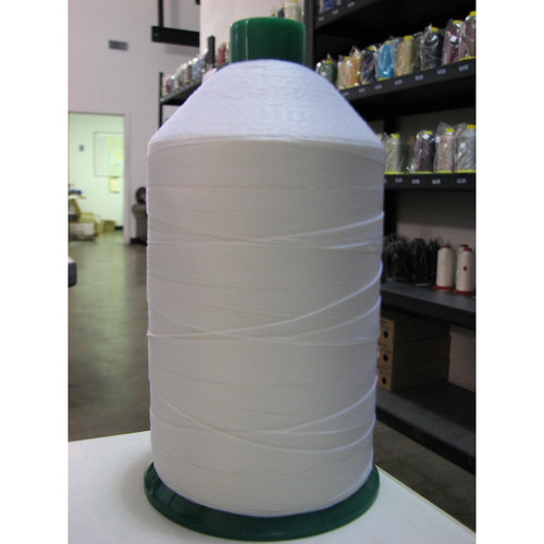 138 Tex-135 Nylon Bonded Thread