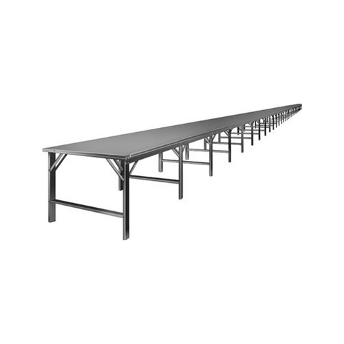 Phillocraft® Production Tables