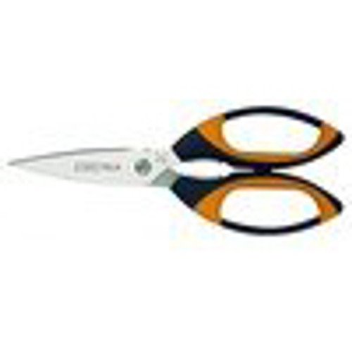 "Finny 733020 (7"" Scissors)"