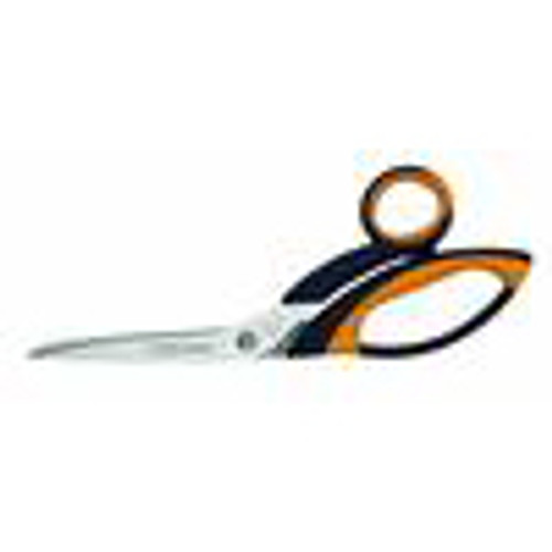 "Finny 732020 (8"" Scissors)"