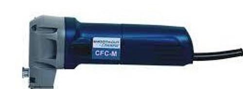 CFC-M (Foam Cutter Motor)