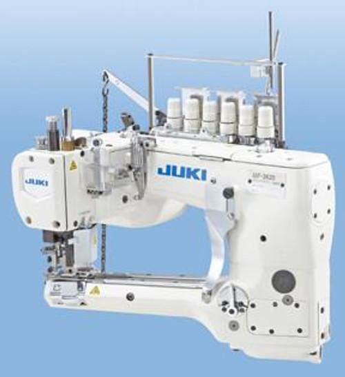 Juki MF-3620 Series