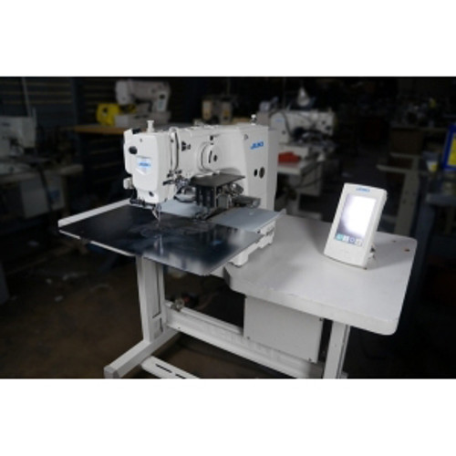 AMS-210E
