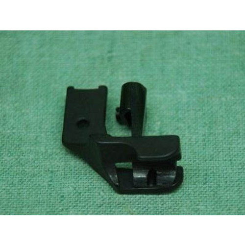 "S68 (1/4"" Welt Cord Presser Foot Set for curves)"