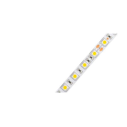 LED-5