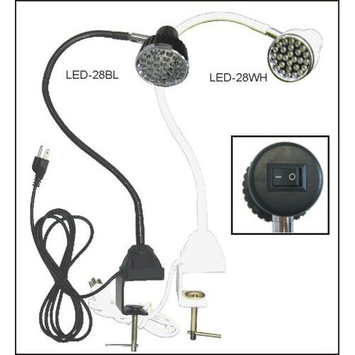 LED-28