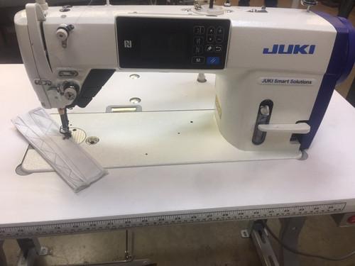 Juki DDL-9000C-SMS, Single Needle, Lockstitch Machine