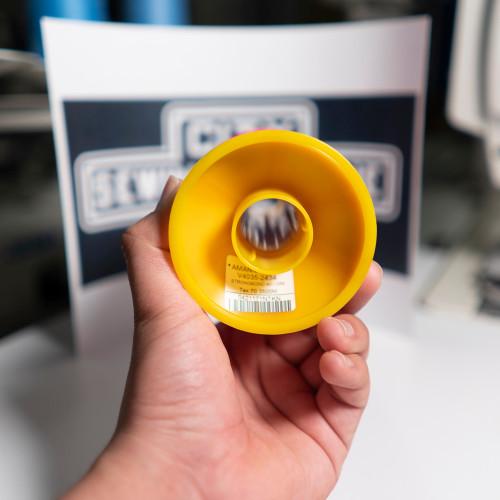 Tex 70 Strongbond Nylon Thread - 11 Ounce Spool - [Color Code: 2434]