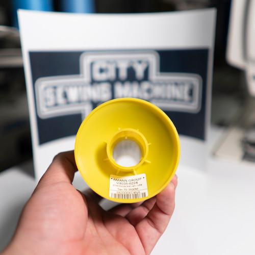 Tex 70 Strongbond Nylon Thread - 11 Ounce Spool - [Color Code: 0224]