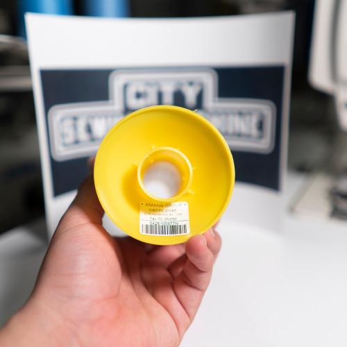 Tex 70 Strongbond Nylon Thread - 11 Ounce Spool - [Color Code: 2046]
