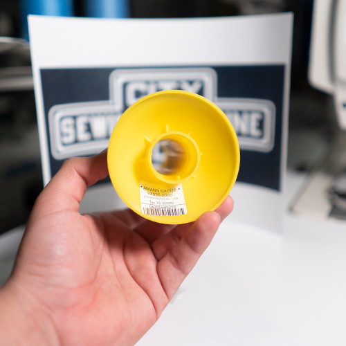 Tex 70 Strongbond Nylon Thread - 11 Ounce Spool - [Color Code: 2000]