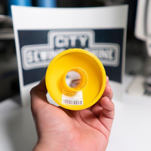 Tex 70 Strongbond Nylon Thread - 11 Ounce Spool - [Color Code: 1426]