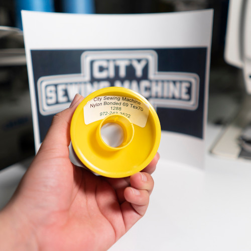 Tex 70 Strongbond Nylon Thread - 11 Ounce Spool - [Color Code: 1288]