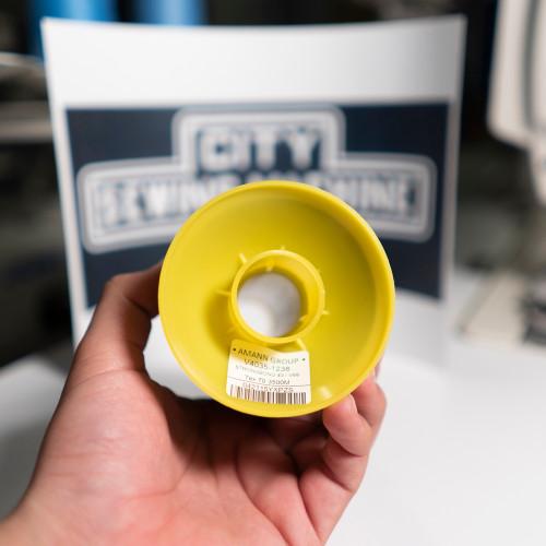 Tex 70 Strongbond Nylon Thread - 11 Ounce Spool - [Color Code: 1238]
