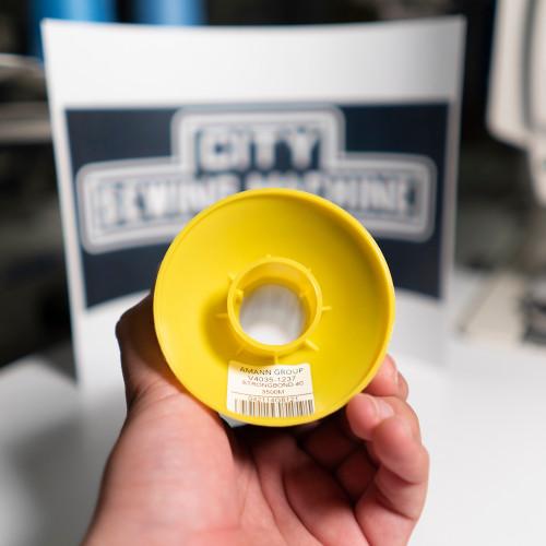 Tex 70 Strongbond Nylon Thread - 11 Ounce Spool - [Color Code: 1237]