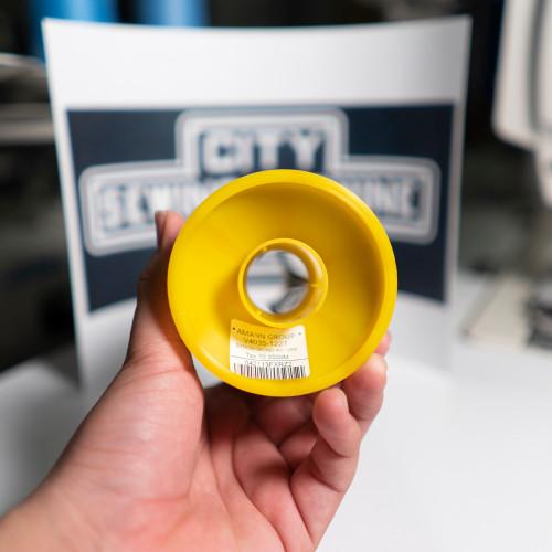 Tex 70 Strongbond Nylon Thread - 11 Ounce Spool - [Color Code: 1227]