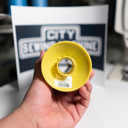 Tex 70 Strongbond Nylon Thread - 11 Ounce Spool - [Color Code: 1224]