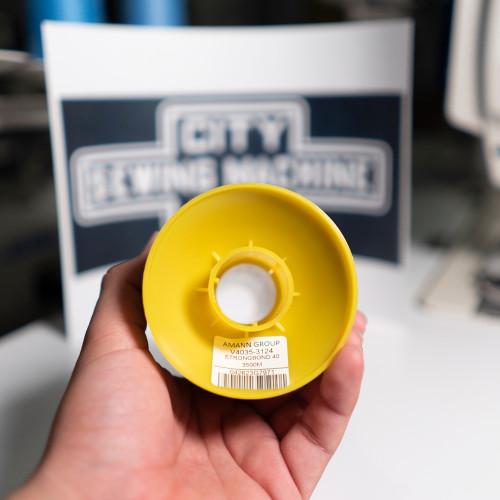Tex 70 Strongbond Nylon Thread - 11 Ounce Spool - [Color Code: 3124]