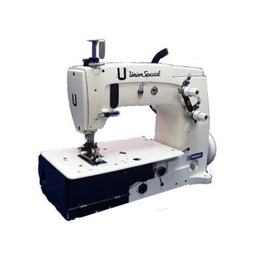 Union Special 56100RABT Automated Bag Making Machine (New in MFG Box)